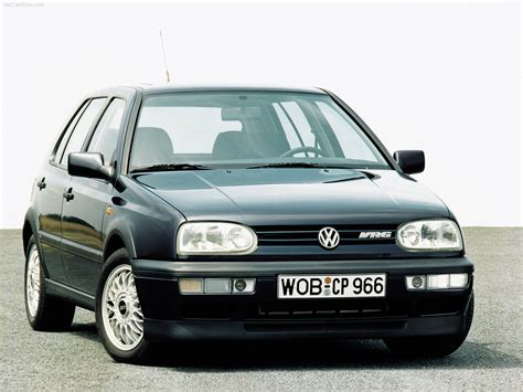 auto body repair training 1995 volkswagen golf iii parking system vw golf 3 technical details history photos on better parts ltd