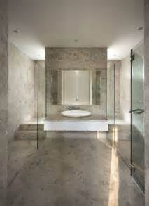 bathroom home design contemporary luxury beautiful modern bathroom decosee