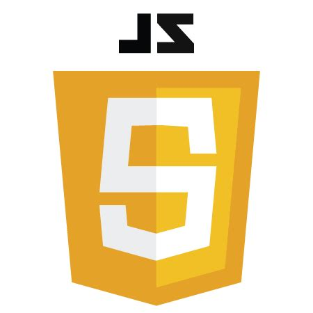 es6 template strings 7 ways es2015 can improve your javascript programming