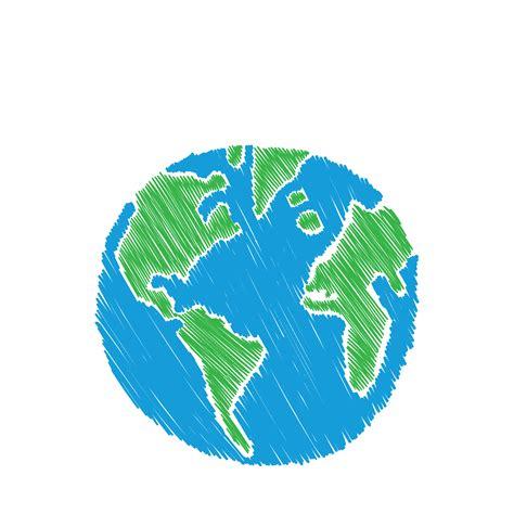 Calendrier Scolaire 2014 Commission Scolaire Victorin Une 233 Cole Primaire Internationale Dans Le Vieux Longueuil