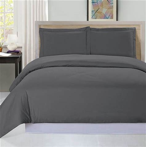 places to buy comforters best bedding sets top places to find quality bedspreads