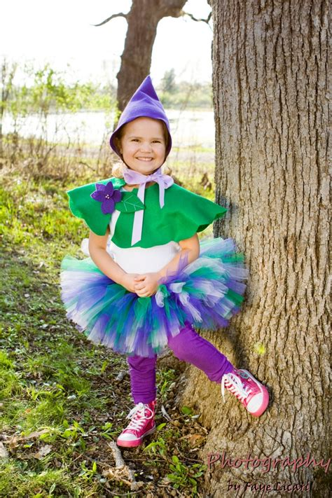 17 Best Images About Costume Ideas On Pinterest Gardens Garden Costume Ideas