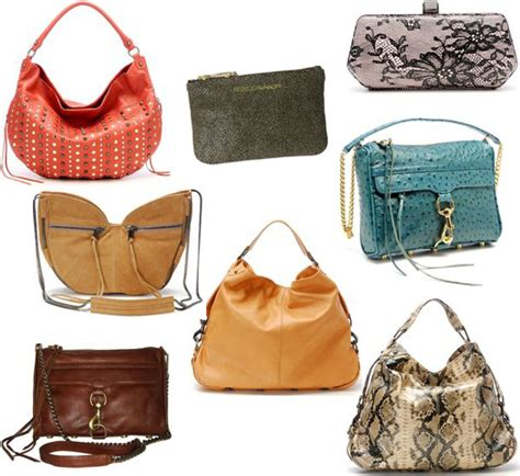 Jalda Clutch Giveaway by Minkoff Archives Stylecarrot