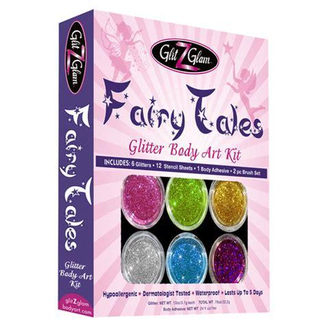 glitter tattoo kit toys r us fairy tales tattoo wings temporary tattoo set for kids