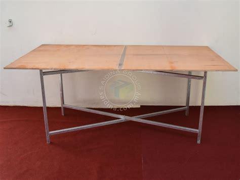 Meja Plastik Untuk Jualan jualan pakej perabot untuk dewan majlis pembekal perabot