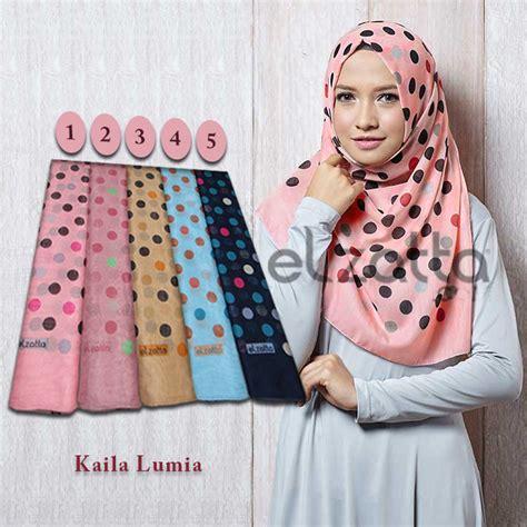 Jilbab Kerudung Segi Empat Rope Brown jilbab segi empat elzatta kaila lumia elzatta jual jilbab elzatta katalog terbaru