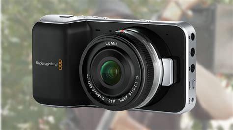 black magic pocket footage black magic pocket footage www imgkid the