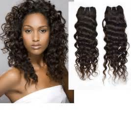 best weavon for hair best brazilian hair brazilian hair african style