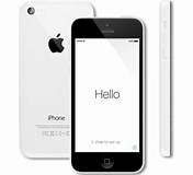 Image result for Apple iPhone 5c Product. Size: 176 x 160. Source: www.mac4sale.co.uk
