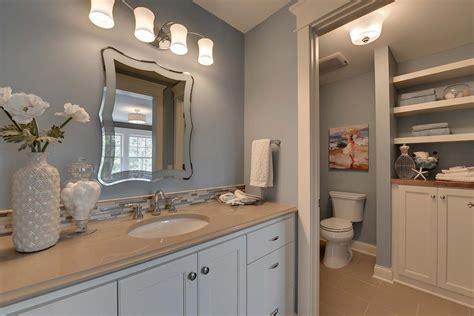 custom bathroom ideas custom bathroom cabinets mn custom bathroom vanity