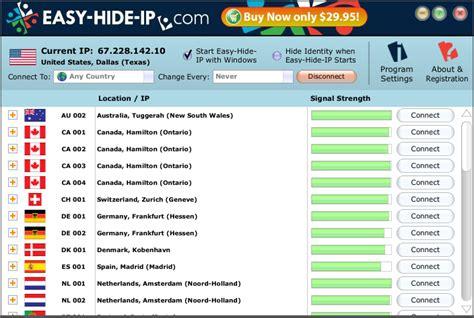Easy Hide Ip Full Version | blocem download free easy hide ip full version