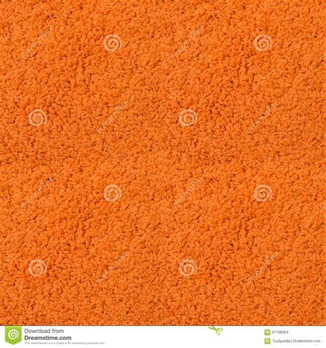 Karpet 2 Orang orange carpet stock photo image of backgrounds grass