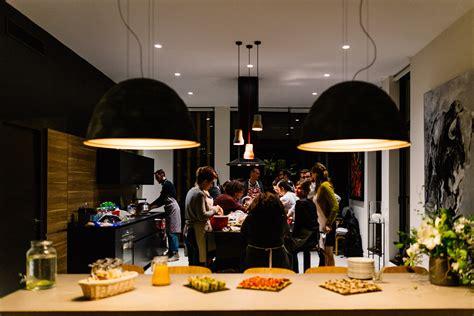 cours de cuisine pau ateliers cours de cuisine pau