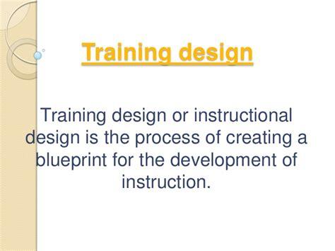 typography course design