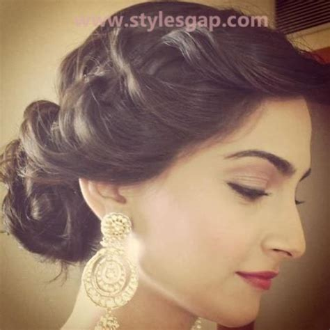 25 best haircut styles hairstyles haircuts 2016 2017 beautiful eid hairstyles collection 2017 2018 for