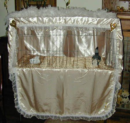 cat show drapes 17 best images about cat show curtains and more on
