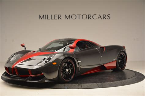 pagani huayra carbon fiber stunning red and carbon fiber pagani huayra for sale in