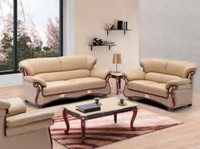 Leather Living Room Chairs Biltrite Furniture Leather Mattresses Shop Living Room Furniture Styles Living Room