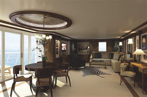 Living Room Club Miami Living Room Nightclub Miami The Living Room