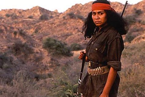 film bandit queen video top 10 women oriented films of bollywood