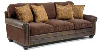 settee sofa leather sofas seats settees
