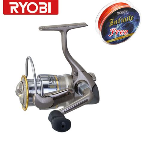 Reel Daiwa Mx 3000 By Imm Fishing spinning reel lookup beforebuying