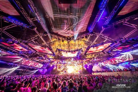 ultra festival announces dates for 2017 your edm ultra festival wraps 2017 announces 20th