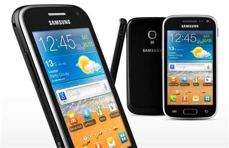 Lcd Samsung Galaxy Ace 2 Original Em galaxy ace 3 e galaxy tab 3 10 1 t 234 m detalhes vazados sem
