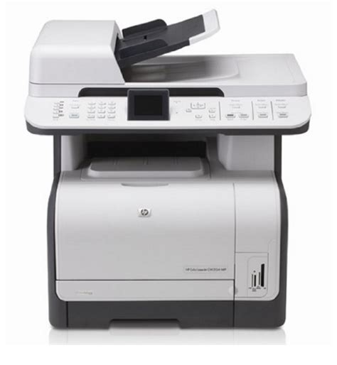 hp color laserjet cm1312nfi mfp driver hp color laserjet cm1312nfi drivers cpd