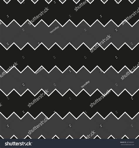 sawtooth pattern en espanol seamless black and white sawtooth zig zag pattern