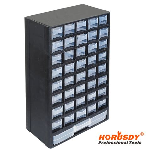 plastic storage cabinets with drawers horusdy plastic parts storage hardware and craft