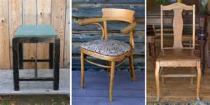 how to refurbish dining chairs dining room chair covers