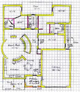 Design My House Designing My Own House