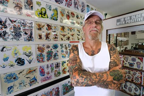 tattoo shops daytona beach shops may soon be allowed in more areas of daytona