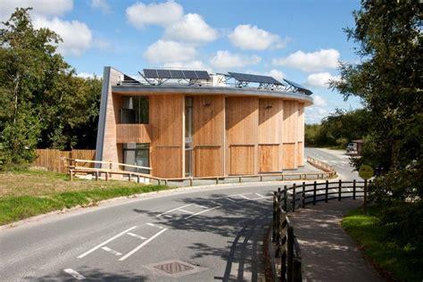 design house engineering consultancy consultancy house for designs engineering ltd house decor