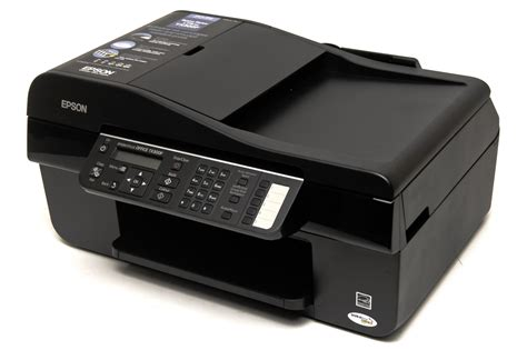 reset epson tx300f windows 8 epson stylus office tx300f review slow printing but