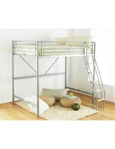 hohe betten children high sleeper beds loft beds cheap highsleeper