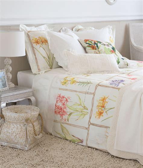 nachttisch zara home schlafzimmer einrichten mit zara home freshouse