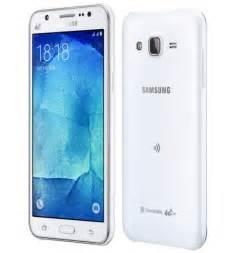 Samsung J5 Samsung Galaxy J5 Specs Review Release Date Phonesdata