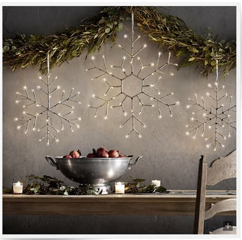 home hardware christmas decorations 8 ideas for decorating with christmas lights