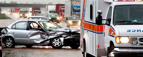 Car Lawyer Ny by Nyc Vehicle Lawyer New York Transportation Injury