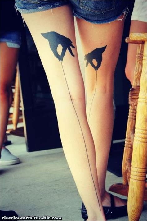 tattoo stockings 17 best images about ideas on david