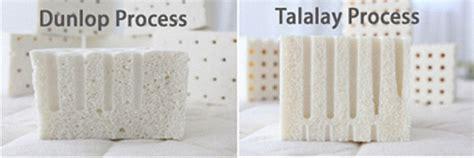 affordable organic crib mattress wonderful talalay bed best affordable