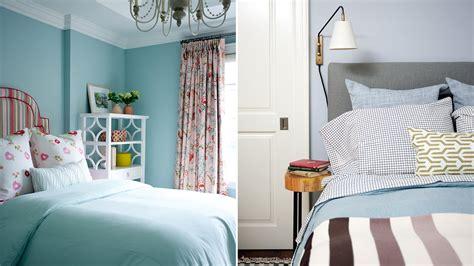 interior design how to transform a room into a