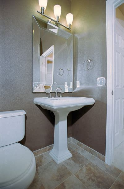 powder room renovation ideas powder rooms ideas simple powder room design ideas new