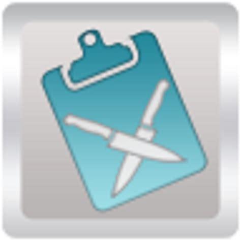best task killer app task killer appstore for android