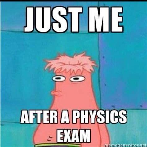 Physics Memes - i hate physics jokes www imgkid com the image kid has it
