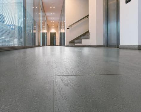 pavimenti laminati skema skema specialisti dei pavimenti in laminato ma non