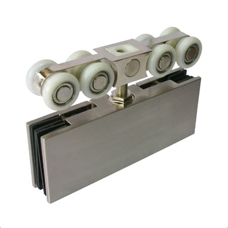 Sliding Glass Door Rollers Replacement Glass Replacement Sliding Glass Door Roller Replacement