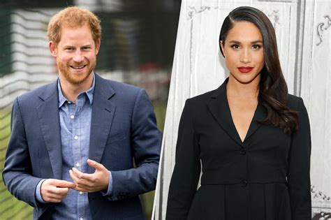 meghan markle and prince harry meghan markle spotted for first time since prince harry